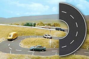 Busch-1103-the-Curve-of-Road-H0-New-Original-Packaging