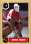 RETRO-1960s-1970s-1980s-1990s-NHL-Custom-Made-Hockey-Cards-U-Pick-THICK-Set-1 thumbnail 78