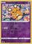 thumbnail 70 - Darkness Ablaze - Reverse Holo - Single Cards - Pokemon TCG