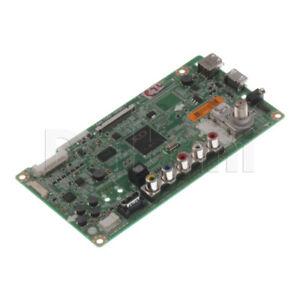 EBT62359742-Original-LG-Main-Board-LG-55LN5400-UA-BUSULJR