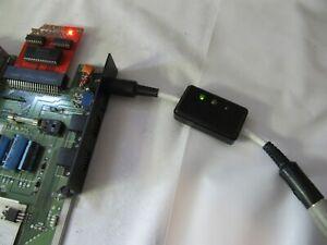 Commodore-c64-Power-Saver-HQ-Commodore-c64-c64c-vic20-Plus-4-Protection-v2-0-l2