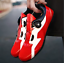 Cycling Shoes Size Mountain Bike MTB Shoes Women Men Outdoor Sneakers Breathable