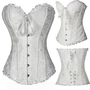 Amusing information asian brocade waist cincher apologise, but
