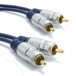 5m-Pure-OFC-HQ-RCA-Phono-Plugs-to-Plugs-Stereo-Audio-Cable-SHIELDED-008028