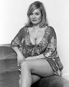 Porno Jenny Lee-Wright  nude (71 photo), iCloud, see through
