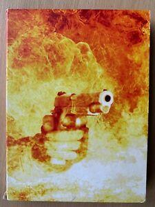 Resident-Evil-1-2-3-4-DVD-Box-Set-Zombie-Horror-Movies-w-Milla-Jovovich