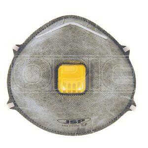 JSP-FFP2-Moulded-Disposable-Masks-Odour-Valved-BEK150-001-000-Pack-of-10