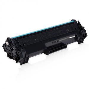 Toner-Nero-Stampanti-Laser-Compatibile-HP-Pro-M15A-M15W-M17-M28A-M28W-1K-HP-44A