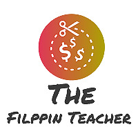 The Flippin Teacher