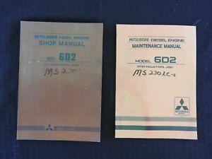 6d22 manual book product user guide instruction u2022 rh testdpc co Manual Input CD Manual