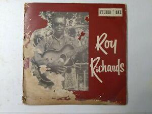 Roy-Richards-Roy-Richards-Vinyl-LP-US-COPY