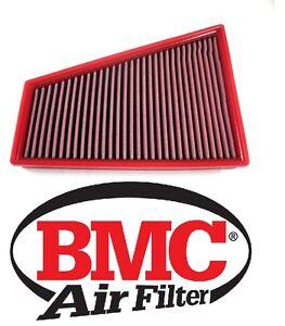 BMC-FILTRO-DE-AIRE-SPORT-VOLVO-V-70-III-STATION-WAGON-2-0-145HP-2007-gt