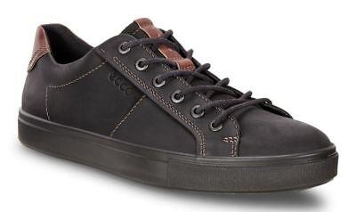 Men's ECCO Kyle Street Tie Sneaker