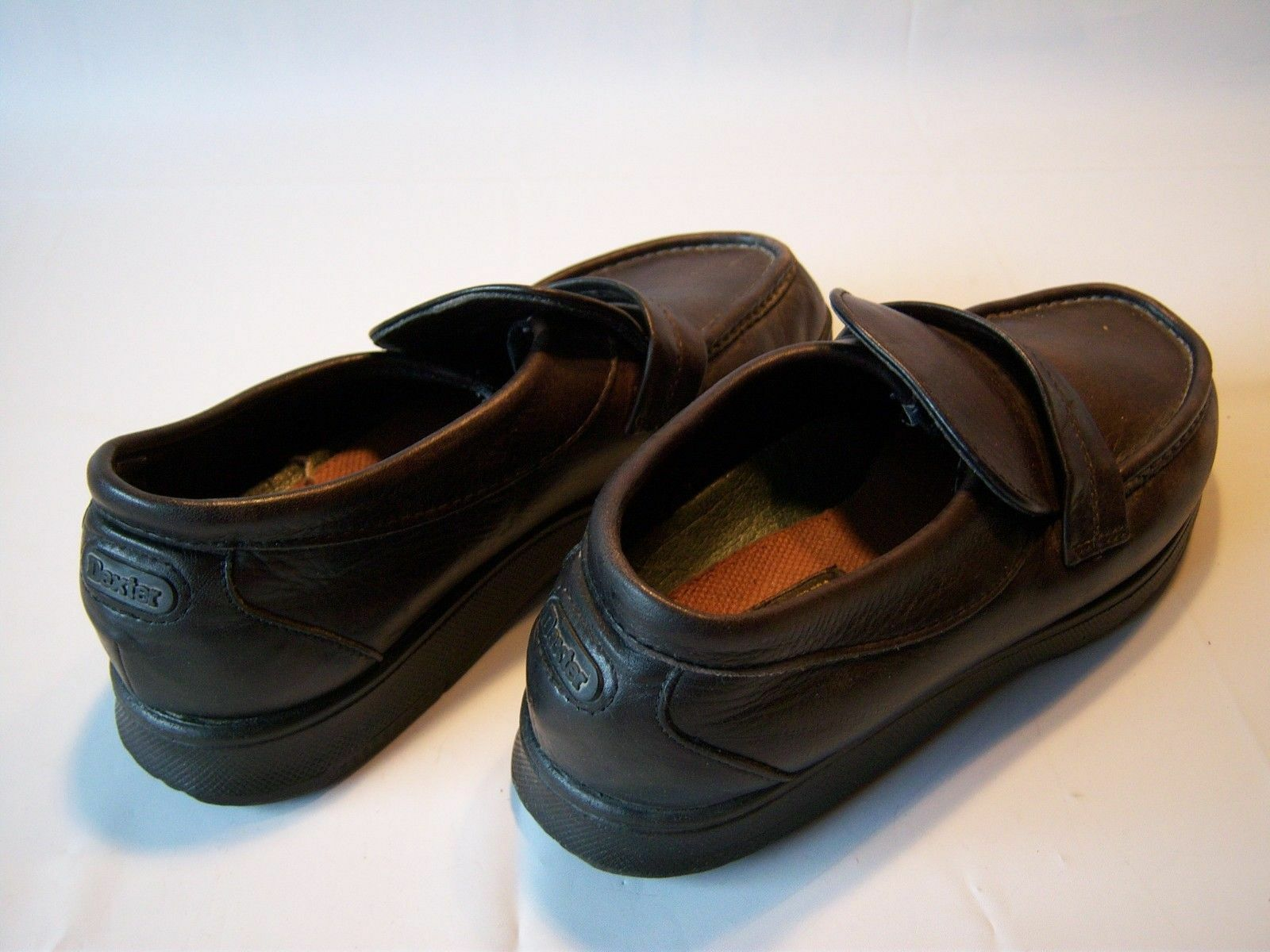 Dexter Walkmocs Casual Leather Loafers Women's Size Size Size 9 b97a13