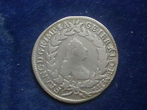 10-Kreuzer-1763-Prag-Franz-Stefan-selten-W-17-759