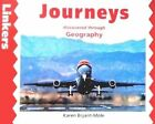 Journeys Through Geography by Karen Bryant-Mole (Paperback, 1997)