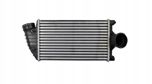 INTERCOOLER-PORSCHE-911-996-4-4s-3-6-gt2-gt3-Turbo-99611063971-996-110-639-71