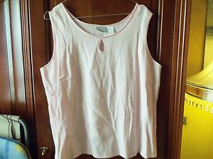 T-shirt-3-Suisses-46-48-55-viscose-45-polyester