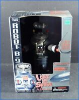 Lost In Space Classic Series B-9 Robot, Mib, Trendmasters Factory Sealed