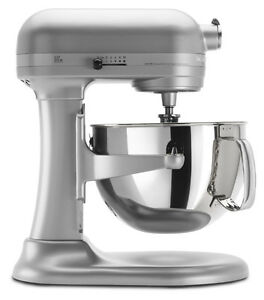 KitchenAid-RKP26M1X-6-QT-Pro-600-Large-Capacity-Stand-Mixer-Different-Colors