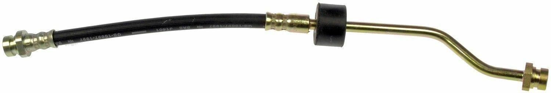 Dorman H621377 Brake Hose