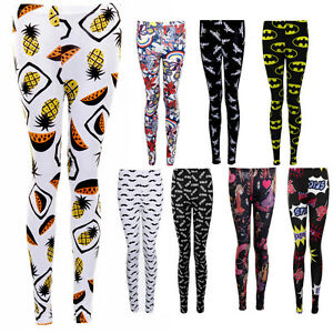 5a7847426ab4ce Image is loading Womens-Bat-Novelty-Car-Doll-Pineapple-Fruit-Moustache-