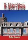 Mr. Wicker's Window by Carley Dawson (Paperback / softback, 2009)