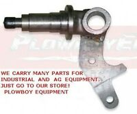 D86344 Case Forklift Backhoe Lh Spindle 480d 480ll 580c 580d 584d 585d 586d