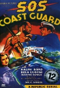 SOS-Coast-Guard-REGION-1-DVD-New-089859837326