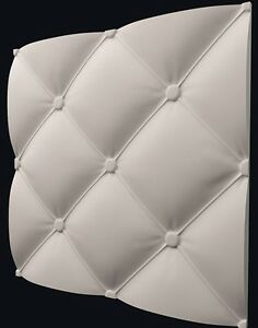 Pads-Plastic-Molds-for-3-D-Panels-Plaster-wall-stone-Form-3D-decor-wall-panels
