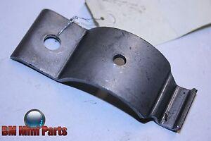Mini-R50-Cooper-Centre-Exhaust-Upper-Bracket-NLA-18107515187