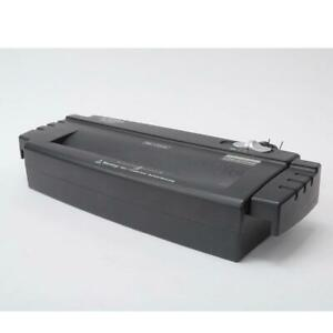 Aurora AS680S Professional Strip Cut Paper Shredder