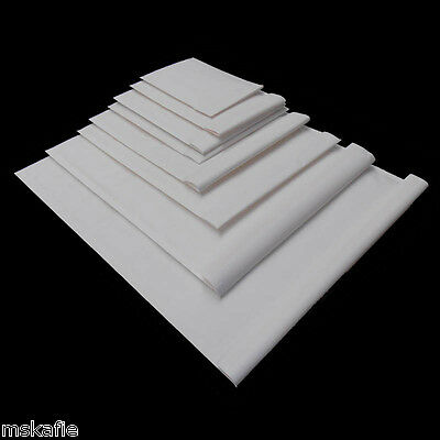 300PCS 100x180mm Bubble Padded Mailer Bag Envelope FREE SHIPPING 4 SYDNEY