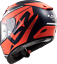 LS2-FF323-ARROW-C-EVO-STING-Barbera-Baz-moto-integral-specifications-course