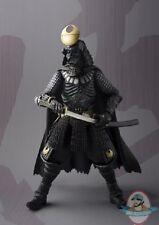 Star Wars Meisho Movie Realization Darth Vader Death BAN96411