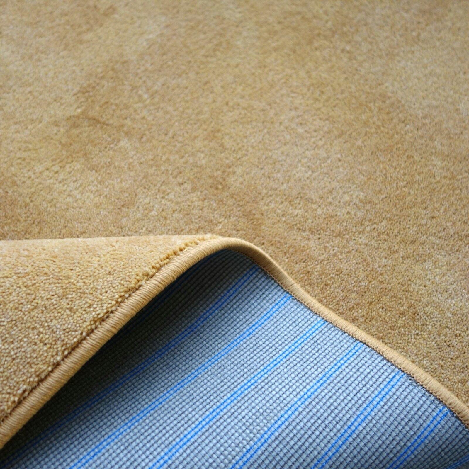 tapis svitex m diterran e fron age velours marbr avec arri re de textile ebay. Black Bedroom Furniture Sets. Home Design Ideas