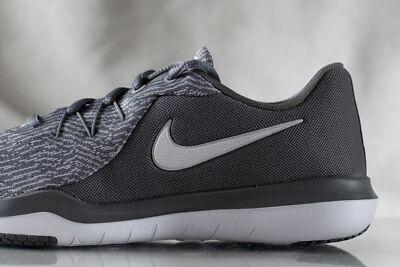 Zapatos Nike Flex Supreme TR 6 para De