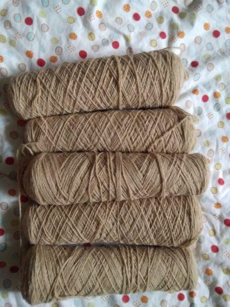 Nuevo Bothy Threads ~ ~ puntada cruzada contada Kit ~ ~ Nueva Inglaterra pote de la langosta