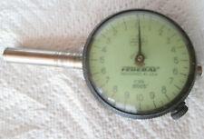 Federal C3q Dial Test Indicator 0005