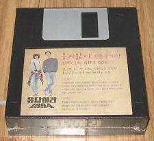 ANSWER ME 1994 REPLY 1994 KOREA DRAMA CD + DVD + PHOTO BOOK NEW