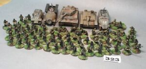 WELL-PAINTED-WARLORD-GAMES-BOLT-ACTION-GERMAN-ARMY-LATE-WAR-2500-POINTS-323