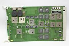 10 XILINX VIRTEX FPGA PROCESSORS ON A PCB XCV300E