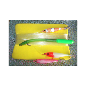 TATAKI TERMINAL WITH OPPAI  AND TOTO SUTTE YAMASHITA FOR SQUIDS  sale online discount