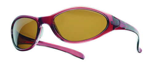 BALZER Polarisations-Brille Pol Sonnen Anglerbrille Polavision UV400 Angeln NEU