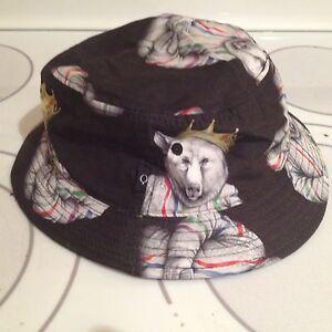 New WWE Mens Rook WW Snapback Trucker Cap Hat