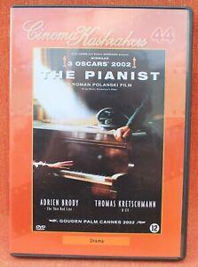 THE-PIANIST-ADRIEN-BRODY-THOMAS-KRETSCHANN-DVD