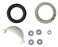 American-Motorhome-RV-Thetford-Style-Lite-Plus-Ball-Seal-Kit-34117