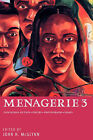 Menagerie 3 by Lontar (Paperback / softback, 2006)