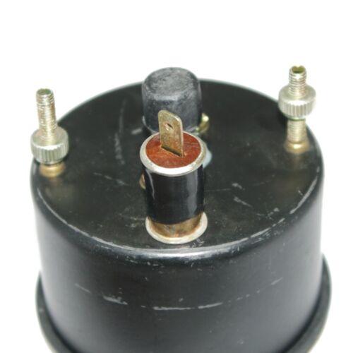 Replica Smiths Tacho Meter 5-8000 Rpm Tachometer Universal For Bikes ECs