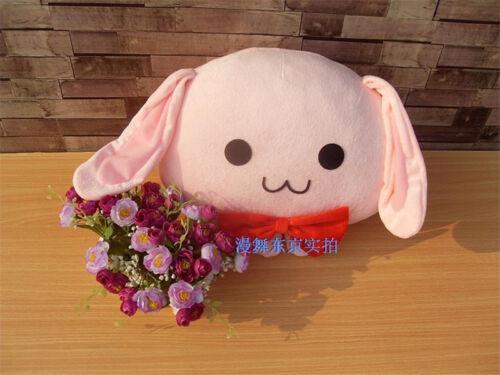 King Pudding Toy Doll Handmade Gift Toy Plush Pouch Cosplay Sunrise Idolish 7